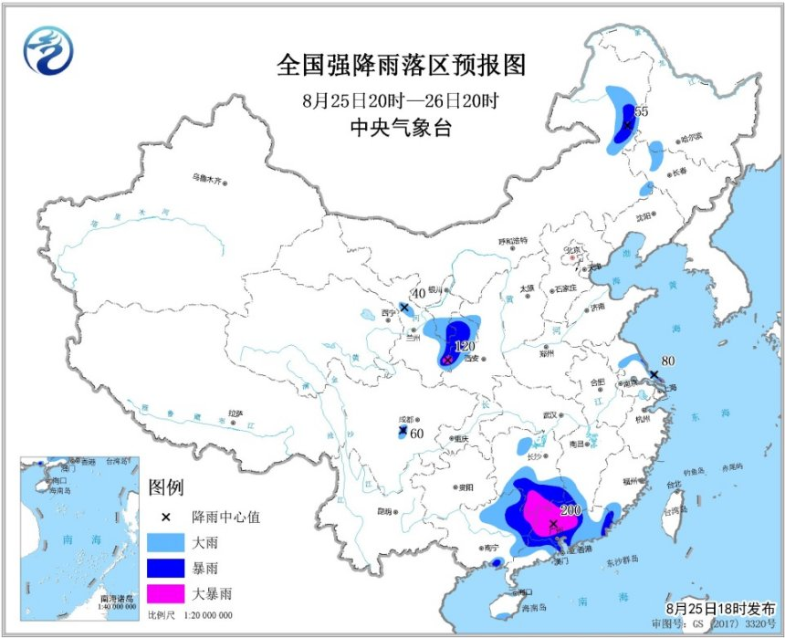 http://www.hunanpp.com/wenhuayichan/55295.html