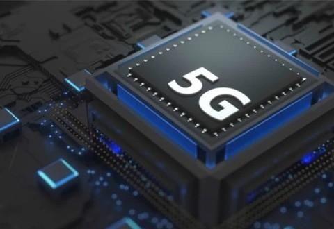 卢伟冰:红米Redmi K30支持全网通5G