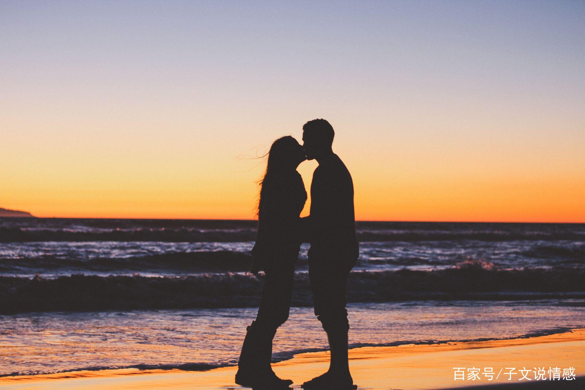 30岁后,我的爱情观:遇到了对的人,情人节可以天天过