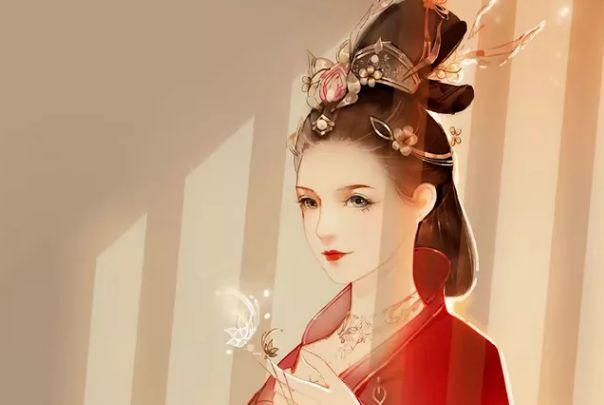 军婚:她去部队探望弟弟,谁料与军区战王看对眼,立马领证闪婚