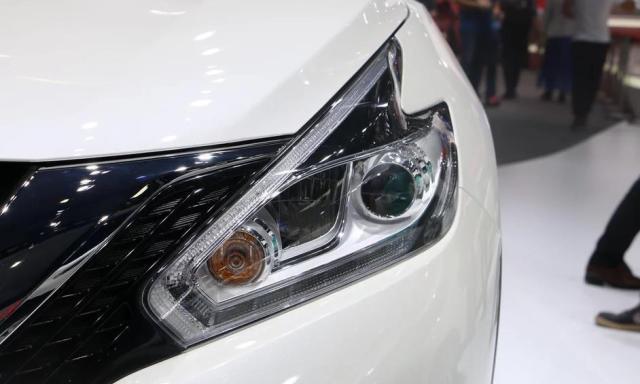 系最有诚意的SUV,开10年不大修,油耗低至6L,为啥没人买?