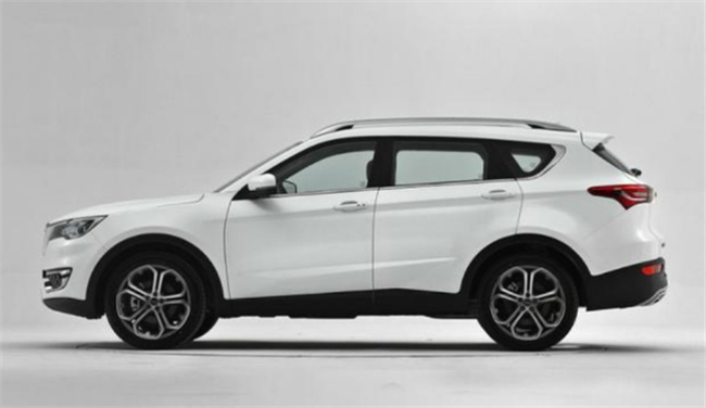 4款SUV新车型本周上市!宝马M-power血统诞两悍将!