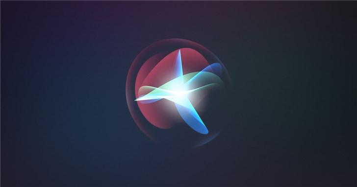 苹果或将在2020年WWDC上推出SiriOS