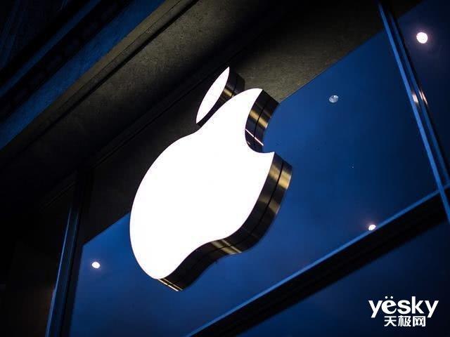 苹果健康团队大量员工离职 或因发展愿景产生分歧