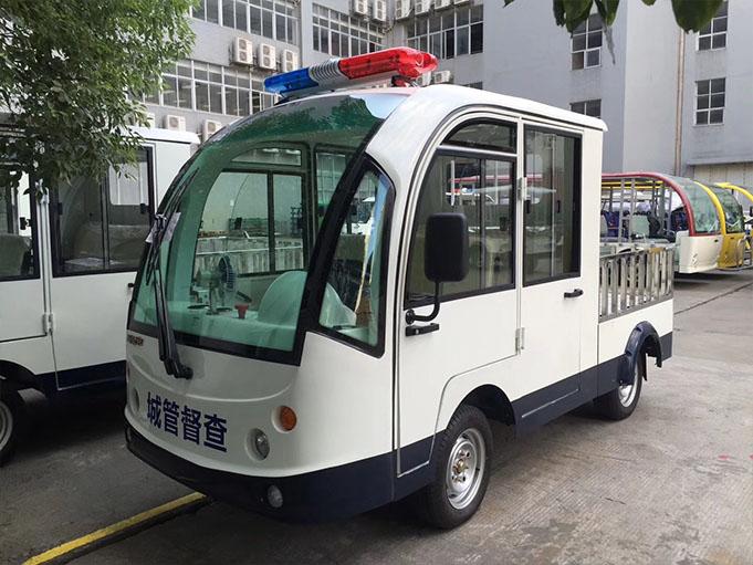 电动巡逻车保养知识大讲堂_品堰电动车销售有限公司