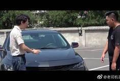 20万元B级车到底该怎么选?是买本田雅阁还是买雪佛兰迈锐宝XL?