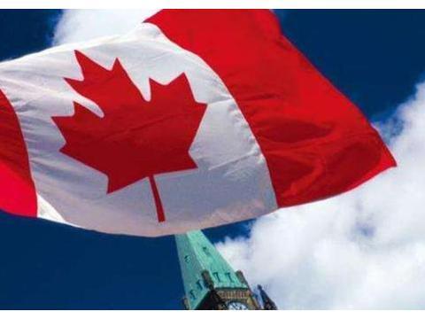 加拿大出手,不欢迎中国游客,日本和韩国却在偷笑,对此你怎么看