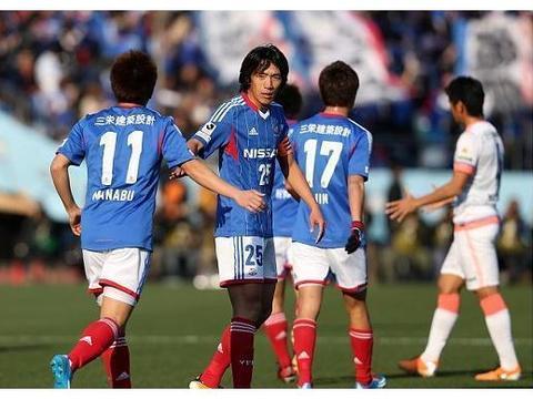 优势与劣势分析,日职联,名古屋鲸八vs横滨水手