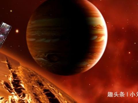 """我们都想错了,太空中的星球能一直""""漂浮""""的原理,涨知识了"""