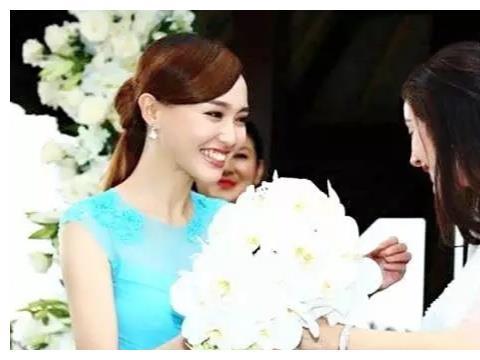 唐嫣连续5年为刘亦菲庆生,她和杨幂关系却大不如前了