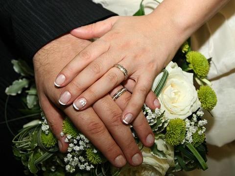 珍爱网红娘:价值观与认同感能影响婚姻质量