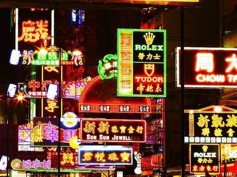 香港人为什么宁用现金,也不用支付宝、微信支付