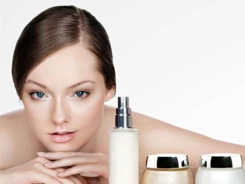 抑汗、祛臭化妆品的主要成分及作用