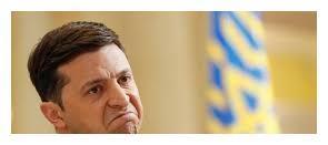 乌克兰扣押俄油轮,俄外交部只说1句话,不到24小时,人质被释放