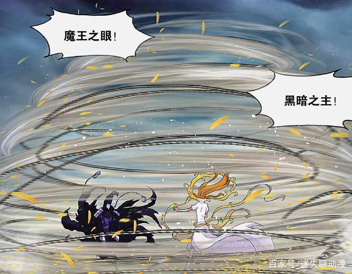 唐三对于千仞雪的吸引力有多大?肯加入,菊斗罗鬼斗罗都可以牺牲