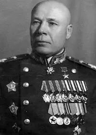 二战十大名将:第一名被称为世界的救世主和四大著名战役的缔造者