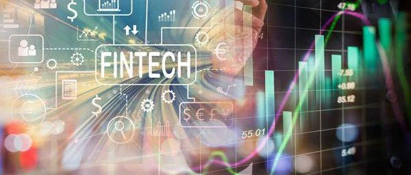 央行金融科技规划振奋金科业 拍拍贷等科研投入激增
