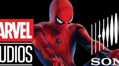 漫威总裁首次回应蜘蛛侠退出漫威大家庭,荷兰弟透露未来发展!