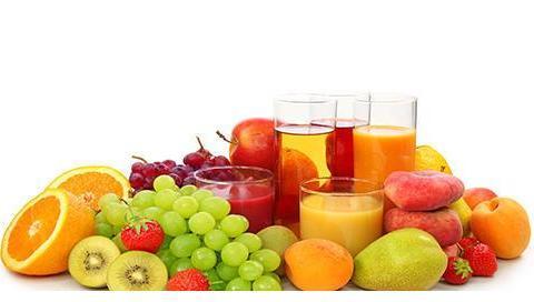 孕期产检:水果吃多了影响糖筛结果?糖筛检查需注意啥?