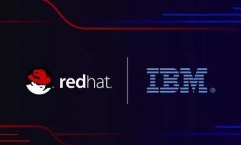 IBM 重磅开源 Power 芯片指令集!国产芯迎来新机遇?
