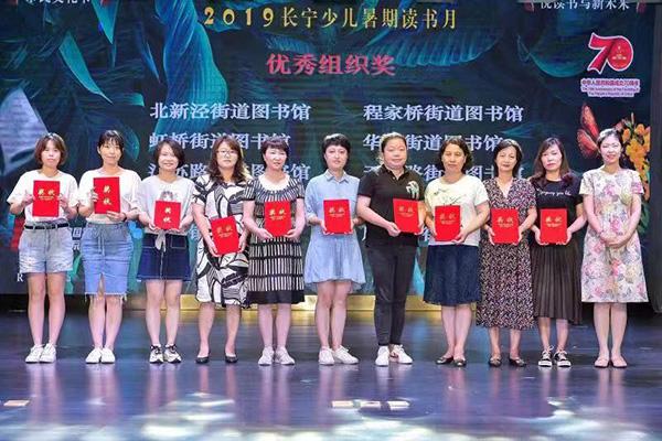 http://www.chnbk.com/caijingfenxi/9427.html