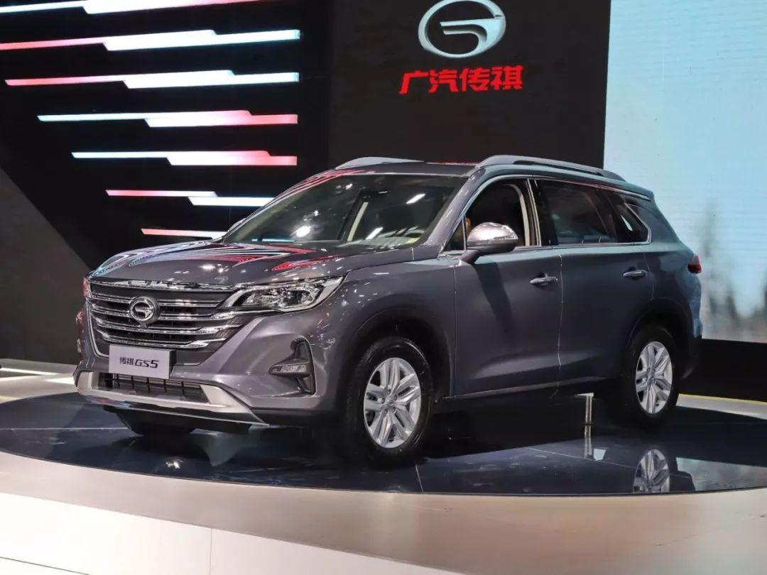这款国产SUV公认高性价比,实力不输合资,为何销量却不尽人意?