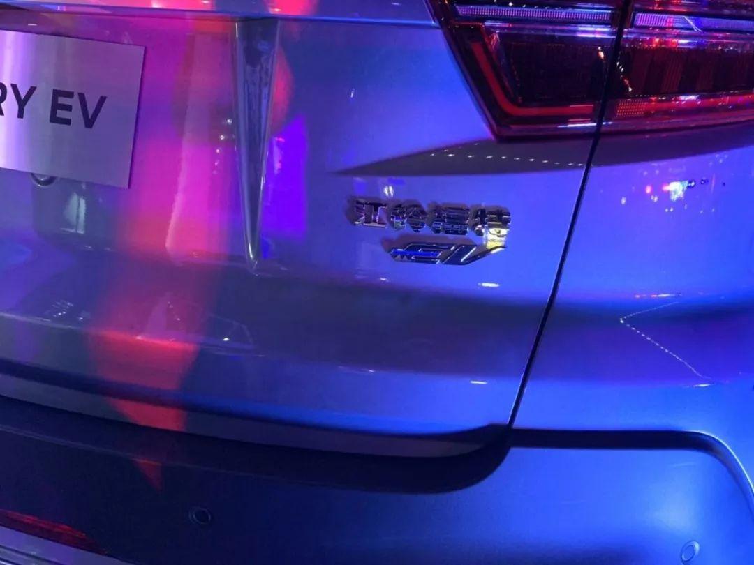 售18.28万起,福特又一SUV正式上市,能火么?