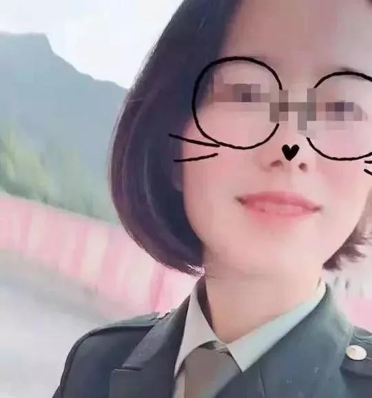 http://www.bjhexi.com/shehuiwanxiang/1215686.html
