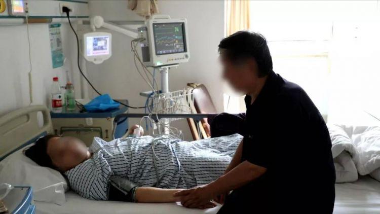 这种骨折容易被漏诊,尤其老年女性患病率高!