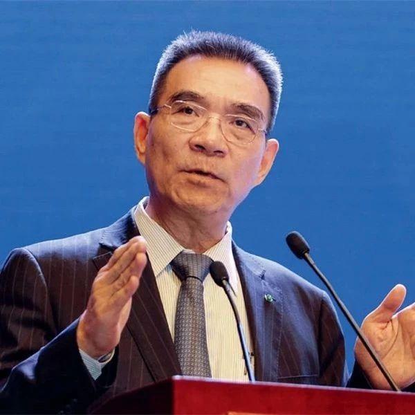 【智库】林毅夫:中国发展带来的几点启示