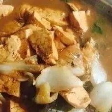 比钙片强十倍的家常菜,远离骨质疏松,吃它就够了!