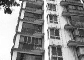 深圳一官员疑因抑郁症跳楼身亡 盘点近年自杀官员