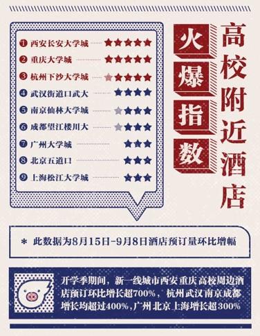 http://www.bjhexi.com/shehuiwanxiang/1214757.html