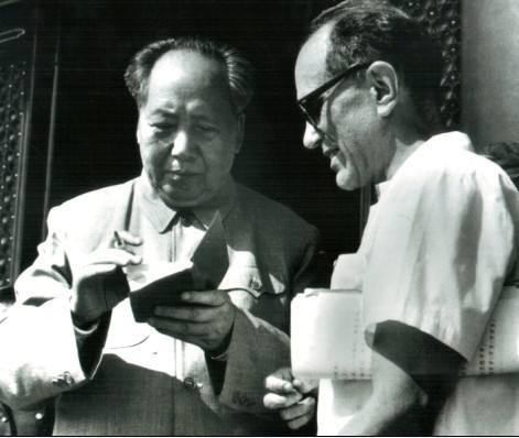 http://www.hljold.org.cn/shehuiwanxiang/217017.html