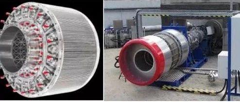高超声速强预冷发动机——空天动力领域的颠覆性技术 | 邹正平