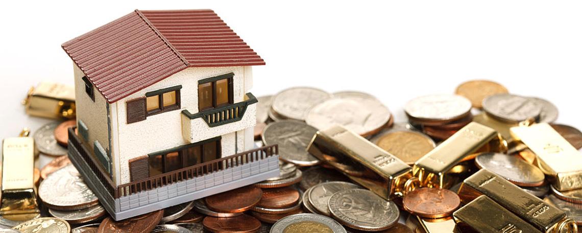 房产契税和维修基金什么时候交