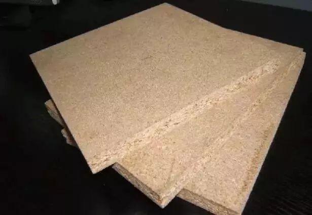 大揭秘!七大板材甲醛浓度竟是它排第1,你家中招了吗?