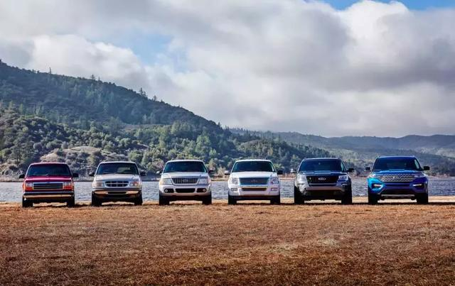 全球产值最高的单一车型,年产销100多万值500亿美元,不是卡罗拉
