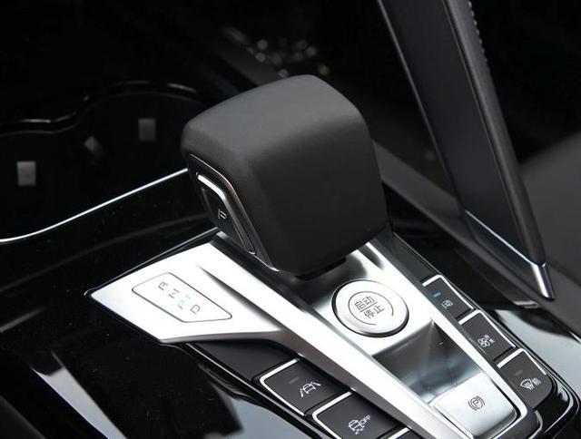 考虑了保值率,9万选了比亚迪宋Pro,车主表示:七个字