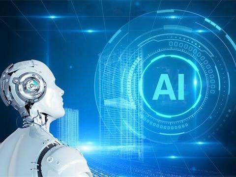 李彦宏谈AI发展:人工智能不再讲究酷炫,要扎扎实实推进和落实