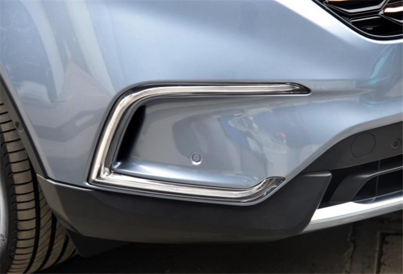 合资首款纯电SUV 福特领界EV如何吸睛消费者?
