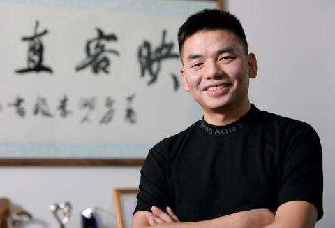 """映客CEO奉佑生谈8500万美元收社交产品""""积目"""":有三个逻辑"""