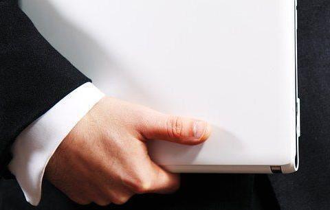电子商业汇票信息错误怎么办