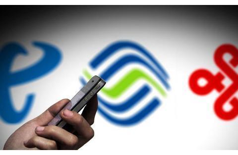 电信联通正式合并?王晓初:正考虑合建5G网络