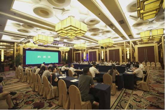 正规放单平台:四川4快递公司已提交整改方案,曾涉取件二次收费被约谈|约谈