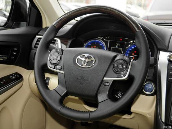 售价13万,百公里油耗仅5L多,这台日本车真厉害