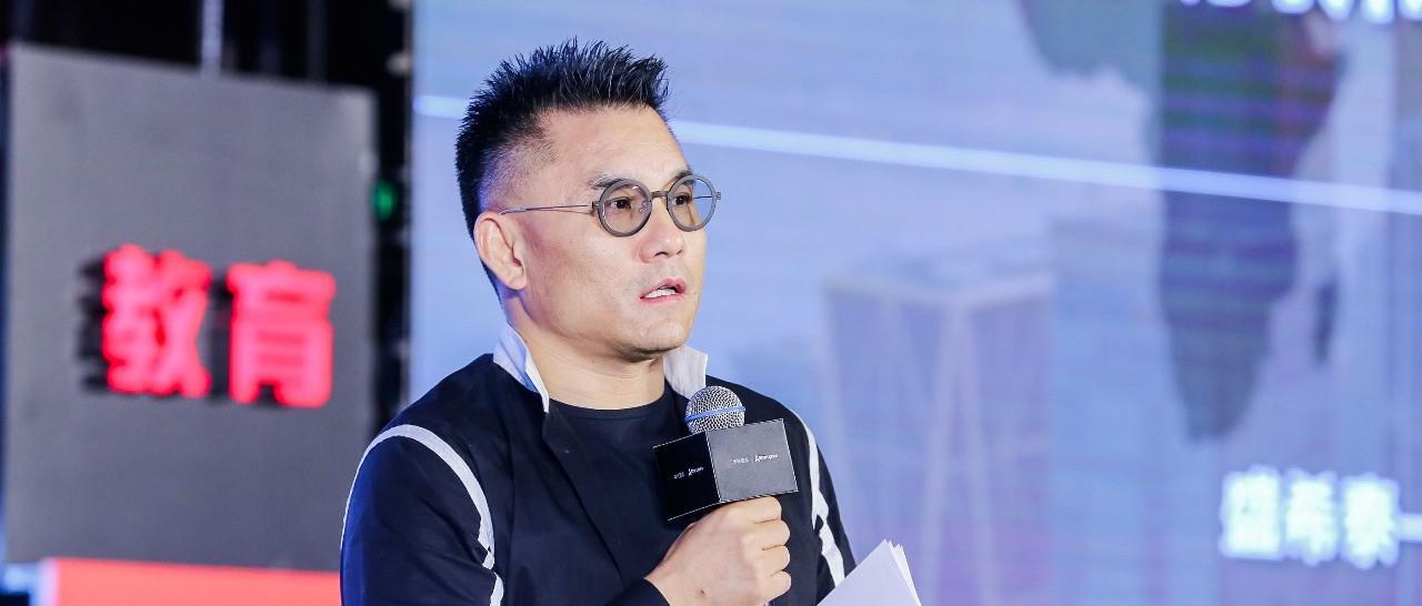 盛希泰:中国的金融体系应更加公开、透明、面向大众_打字兼职导航