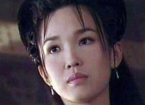 范文芳台北宣传新戏,自曝是神经质妈妈,首度发声不生二胎