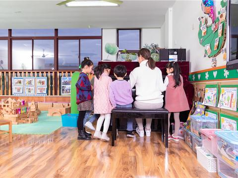 亚洲幼教年会丨如何进行幼儿园教师专业技能培训