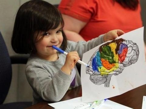 感觉统合是什么?为何对宝宝成长如此重要,如何预防感统失调?